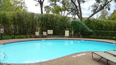 Colony oaks houston 840 for 1 2 3 bed apts - Westbury swimming pool houston tx ...