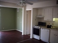 Living at Listing #144332