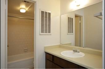 Bathroom at Listing #212436