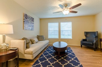 Living at Listing #212524