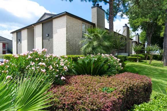 El Dorado View ApartmentsWebsterTX