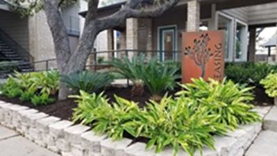 Exterior at Listing #140531