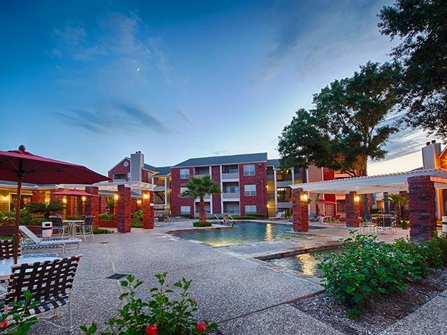 West Oaks Landings Apartments Houston TX