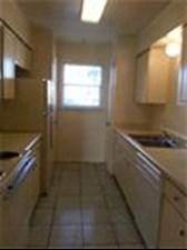 Kitchen at Listing #141277