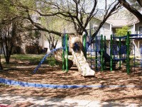 Playground at Listing #140362