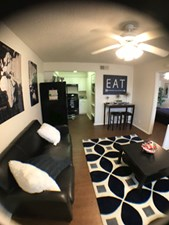 Living at Listing #137543