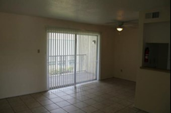 Living at Listing #139891