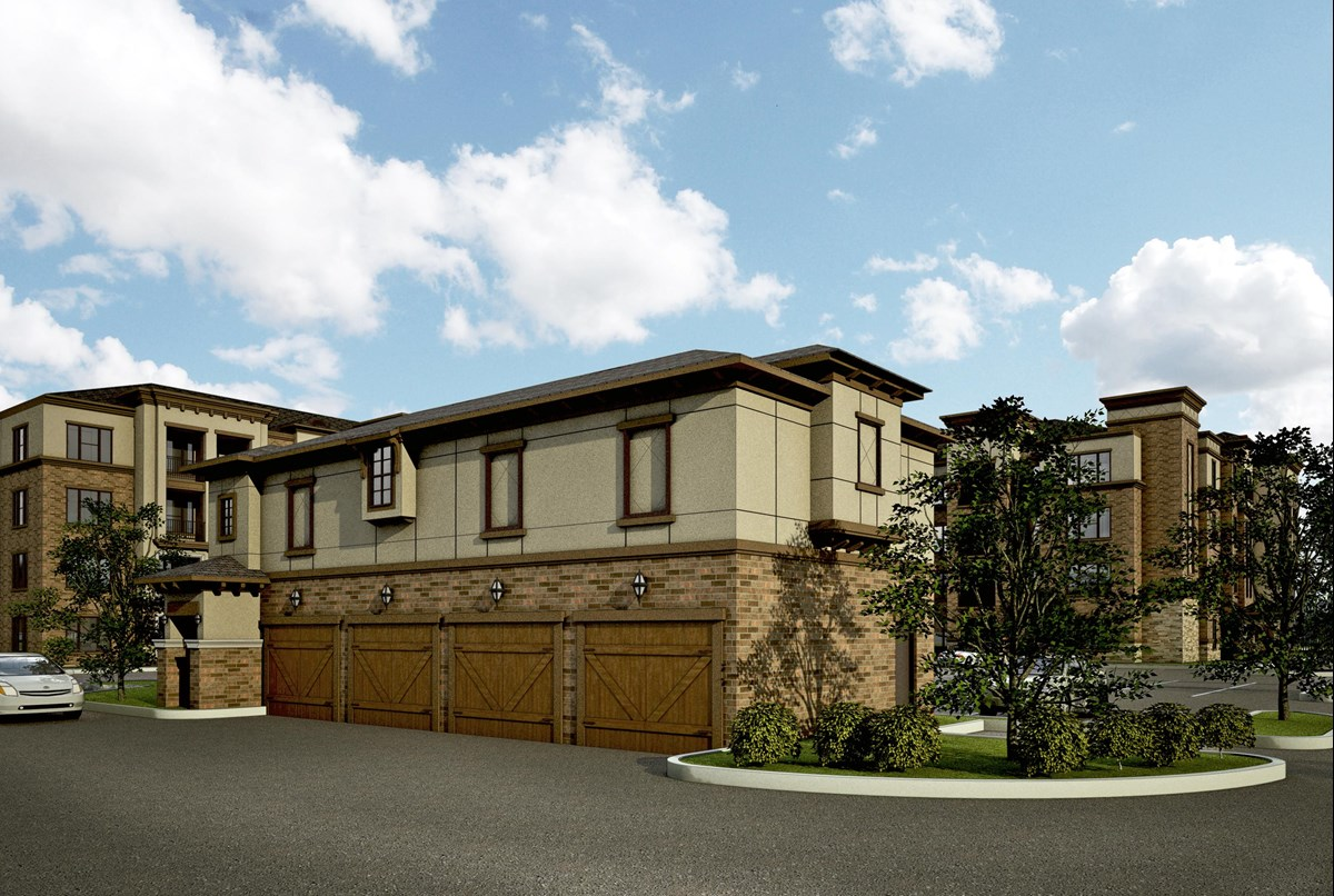Rendering at Listing #292725