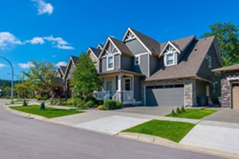 Ariel Pointe of Sachse at Listing #335972