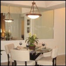 Dining at Listing #140652