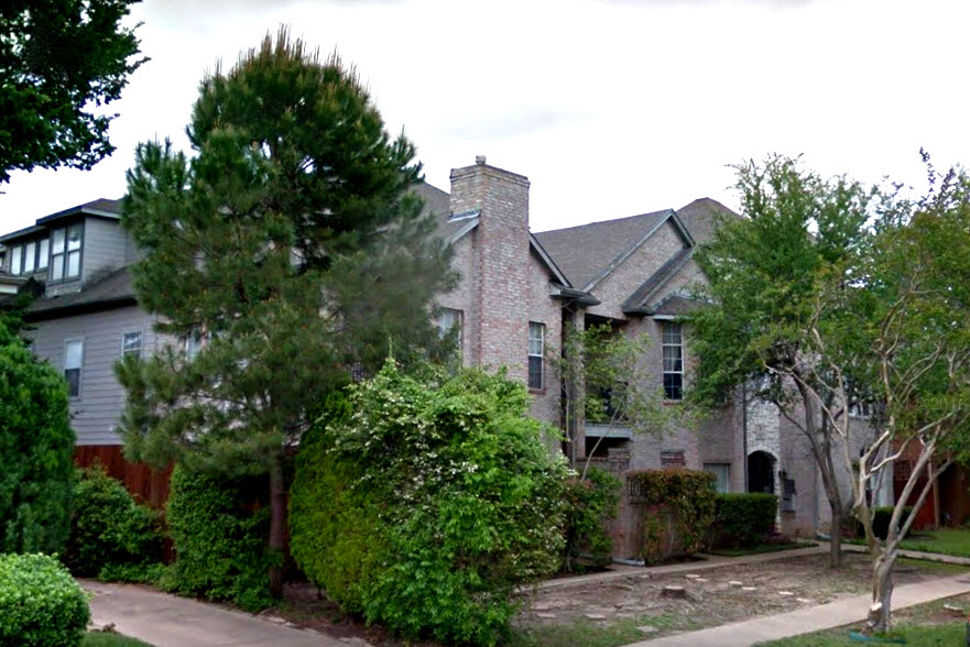 Franconia Court at Listing #138016
