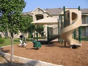 Playground at Listing #144057