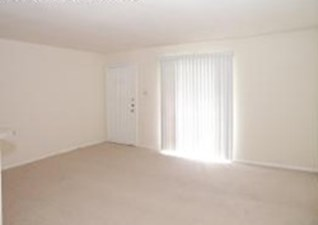 Living at Listing #138989