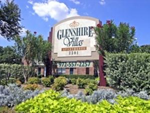 Glenshire Villas I at Listing #135647