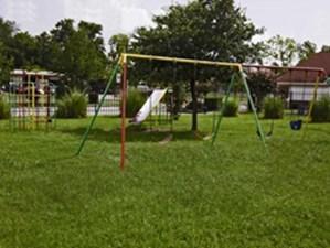 Playground at Listing #139450