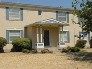 Exterior 4 at Listing #137180