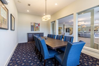 Conference Room at Listing #281916