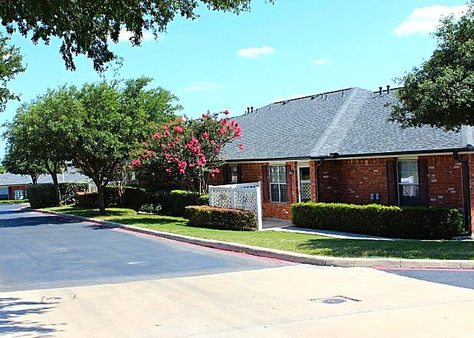 Sienna Ridge Apartments 78240 TX