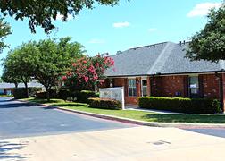 Sienna Ridge Apartments San Antonio Tx