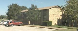 Hilltop ApartmentsGrapevineTX