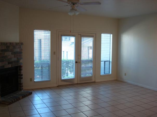 Living at Listing #211045