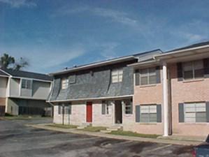 Glenbrook Place at Listing #135790
