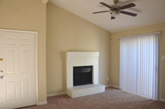 Living at Listing #139021