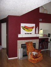 Living at Listing #137706