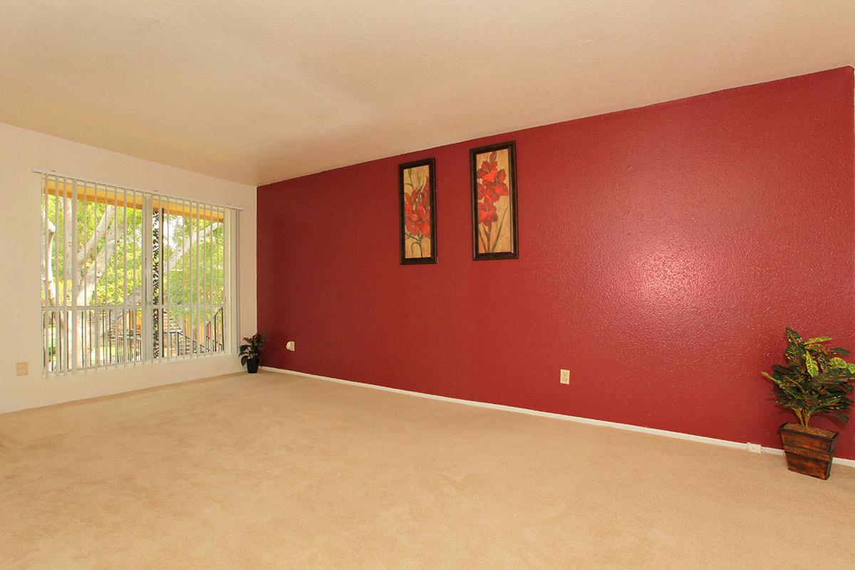 Living at Listing #139732