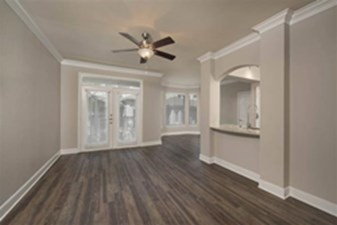 Living at Listing #137790