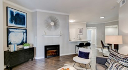 Living at Listing #137876