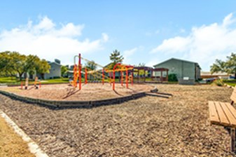 Playground at Listing #136261