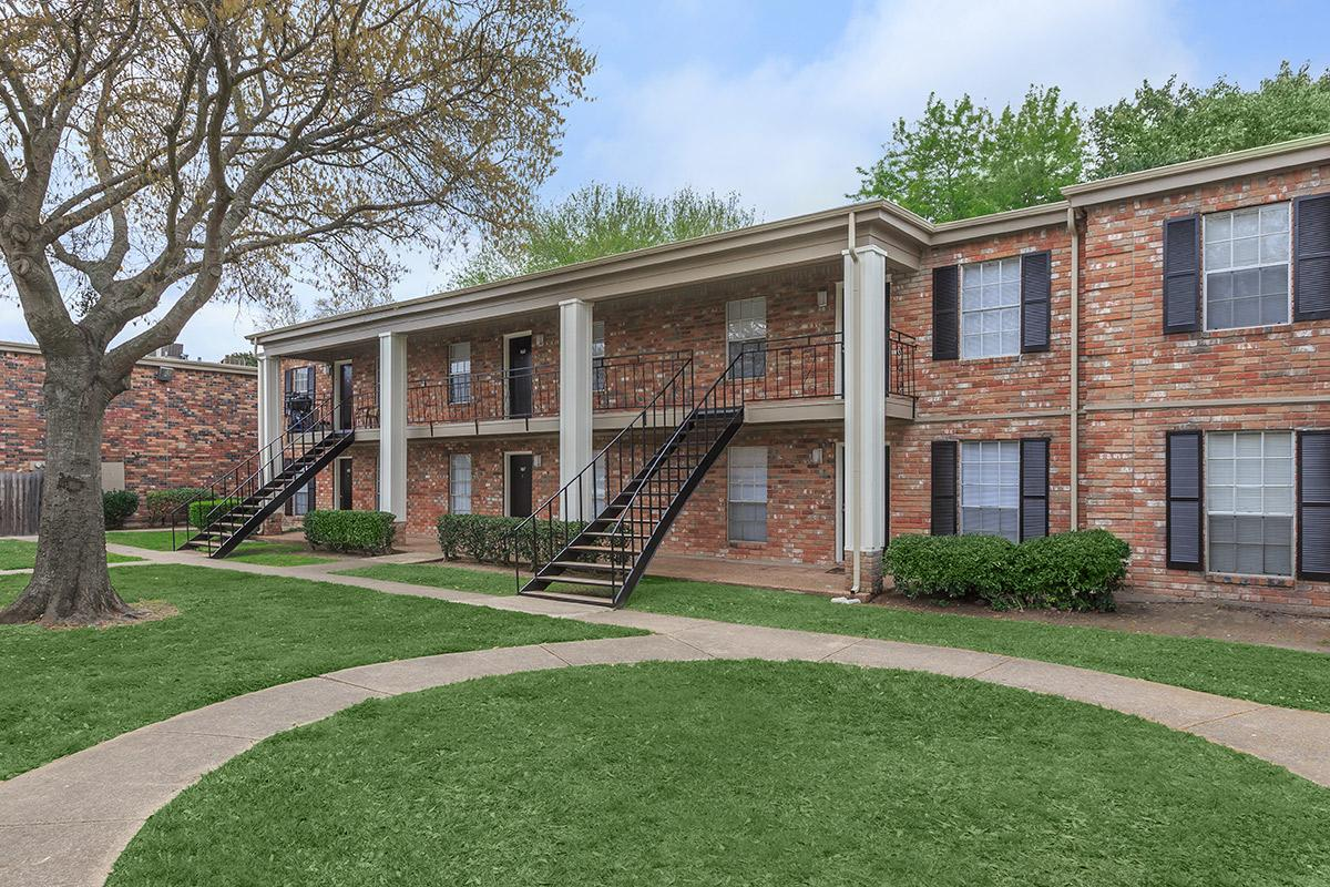 Braeburn Colony ApartmentsHoustonTX