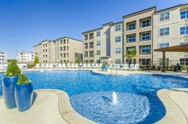 Century 380 Apartments Aubrey TX