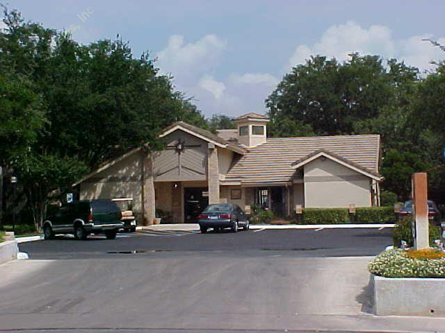 Landera Apartments San Antonio TX
