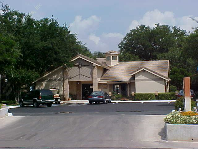 Landera Apartments San Antonio, TX