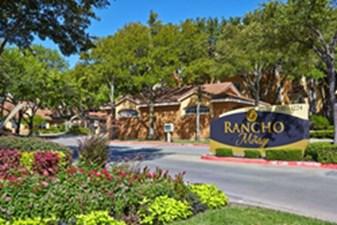 Rancho Mirage at Listing #136198