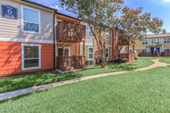 Northpoint Square at Listing #139007