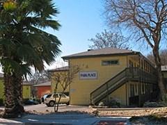 Park Place Apartments Austin TX