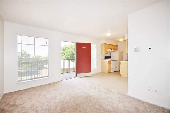 Living at Listing #136451