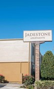 Jadestone Apartments Houston TX