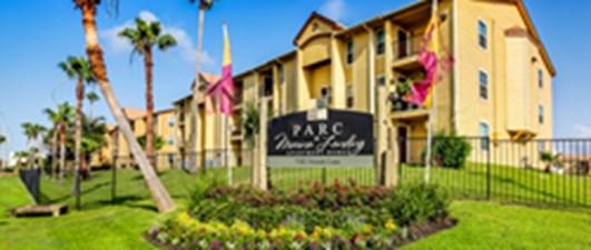 Parc at Marina Landing at Listing #214220
