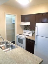 Kitchen at Listing #136598