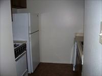 Kitchen at Listing #150624