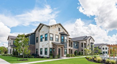 Cortland Luxe Shadow Creek at Listing #301998
