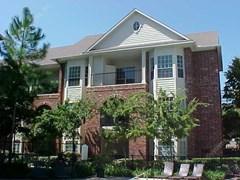 Post Oak Park I Apartments Houston TX