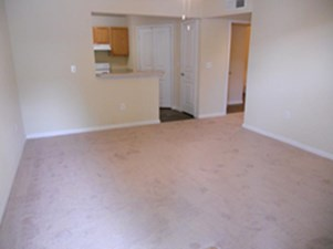 Living at Listing #140743