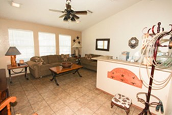 Living at Listing #137087