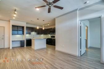 Kitchen at Listing #303343