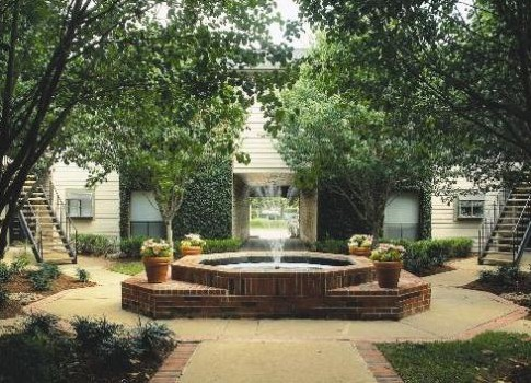 Exterior  at Listing #138735